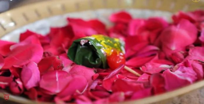 Top 10 Paan varieties that are best for post-dinner cravings.