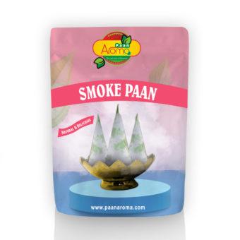 Smoke Paan